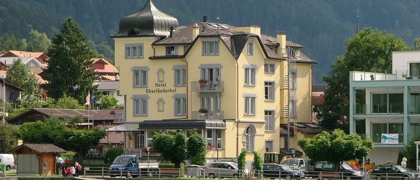 Hotel Oberlanderhof, Interlaken, Bernese Oberland, Switzerland - exterior.jpg